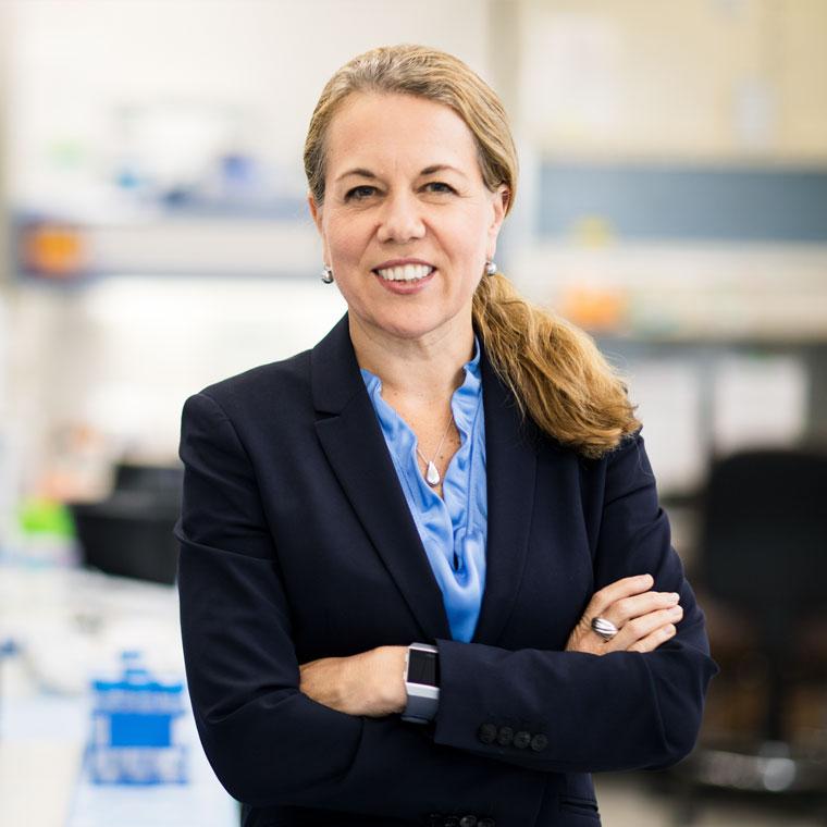 Catherine Bollard, MD