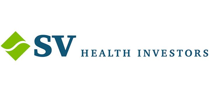 Logo - SV Health Investors