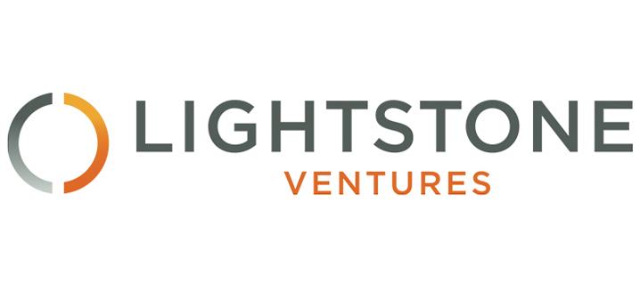 Logo - Lightstone Ventures