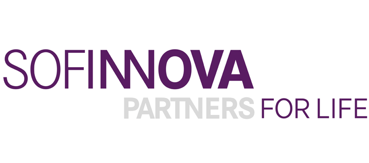 Logo - Sofinnova Partners