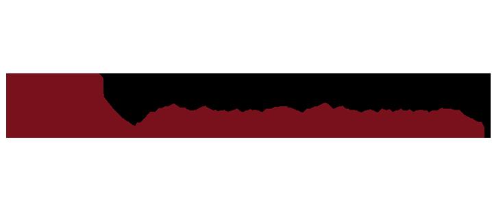 Logo - University of Minnesota